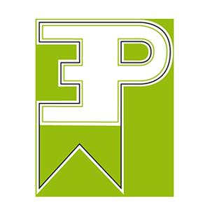 Epm Meccanica Design