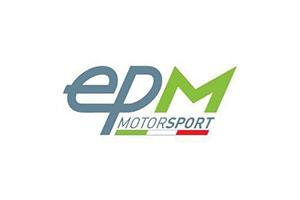 epm-motorsport
