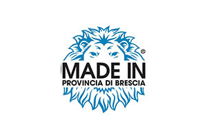 made-in-provincia-bs