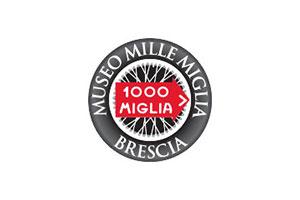 museo-mille-miglia