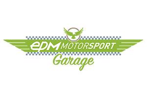 epm-garage