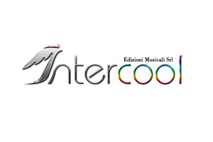 intercool